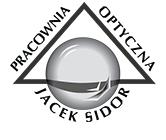 Pracownia Optyczna – Jacek Sidor